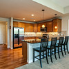 Kitchen-Dining-Living-2