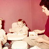 '56-Glenn 2nd birthday