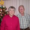 Mom & Dad Huels