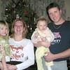 Lexie,Heather,Shelby & Mark