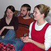 2003-Jane,Sean & Aly