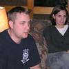 2003- Chris & Kim