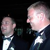 2003-Chris & best man, cousin Jesse