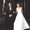 2003-Enter, the Bride & Groom