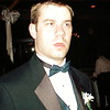 2003-Sean, the usher