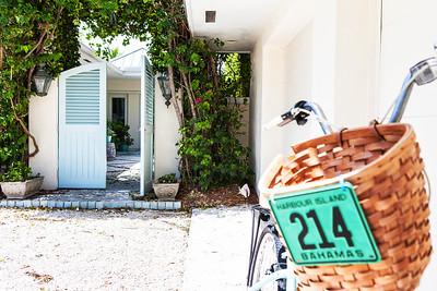 2203Cove Drive - Riomar Bay -332
