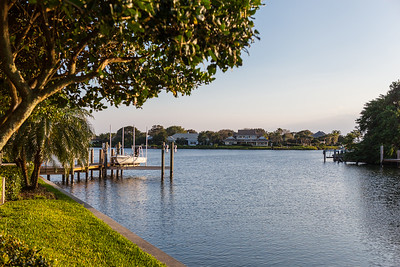 2205 Cove Drive - Riomar Bay-465