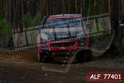 ALF 77401