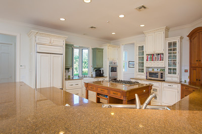 2211 Est Ocean Oaks Circle - Ocean Oaks East-292-Edit