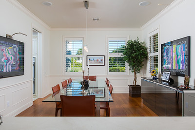 2211 Est Ocean Oaks Circle - Ocean Oaks East-87-Edit