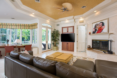 2211 Est Ocean Oaks Circle - Ocean Oaks East-237-Edit