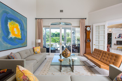 2211 Est Ocean Oaks Circle - Ocean Oaks East-203-Edit