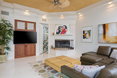 2211 Est Ocean Oaks Circle - Ocean Oaks East-241-Edit