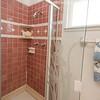 DSC_9746_shower