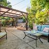 DSC_9731_patio