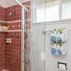 DSC_9747_shower