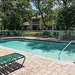 2216-Andover Pool 2