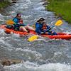 Verde River Institute Float Trip, Tapco to Tuzi, 5/22/19