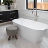 Master Bath-10