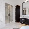 Master Bath-15