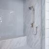 Master Bath-9