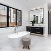 Master Bath-4