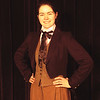 Miss Alice Nutting as Edwin Drood