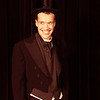 Mr Clive Paget as John Jasper