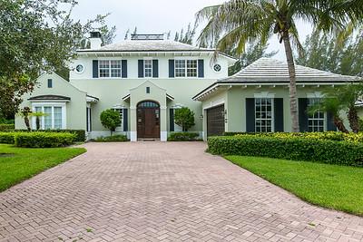 2225 West Ocean Oaks Circle - Ocean Oaks-240