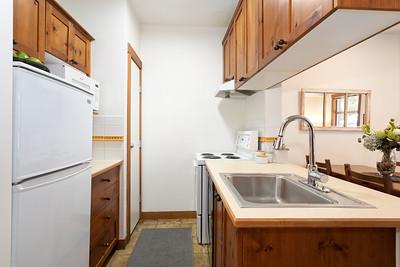L223 Kitchen 1