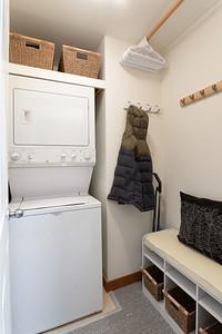 L223 Laundry Mudroom