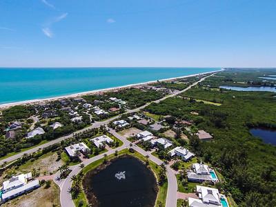2245 West Ocean Oaks Circle Aerial-26