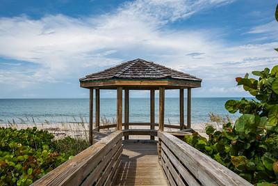 225 Ocean Way - Pool and Beach Access-41