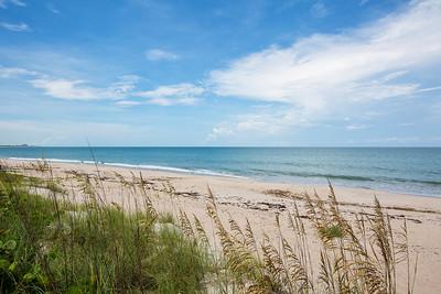 225 Ocean Way - Pool and Beach Access-43