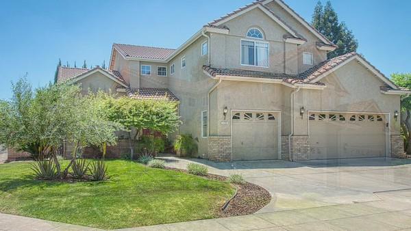 2255 E Serena Ave, Fresno