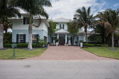 2261 Ocean Oaks West -254