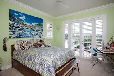 2261 Ocean Oaks West -283