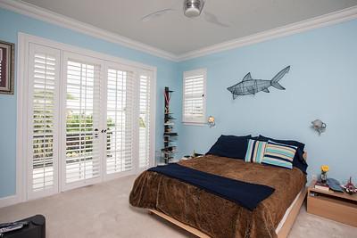 2261 Ocean Oaks West -289