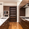 Kitchen-Family-Living-8