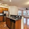 Dining-Kitchen-9