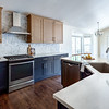 Kitchen-Alamo-6
