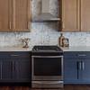 Kitchen-Alamo-5