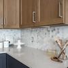 Kitchen-Alamo-10
