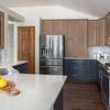 Kitchen-Alamo-2