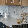 Kitchen-Alamo-14
