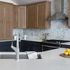Kitchen-Alamo-20