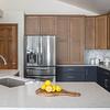 Kitchen-Alamo-3