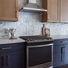 Kitchen-Alamo-7