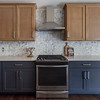 Kitchen-Alamo-4
