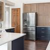 Kitchen-Alamo-1
